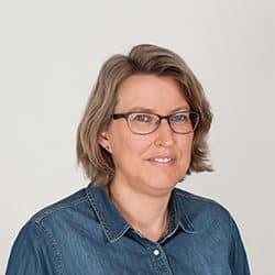 Marianne Lindgren
